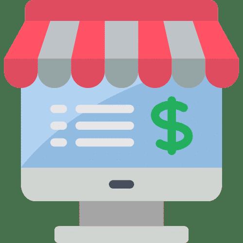 Tiendas Online Murcia