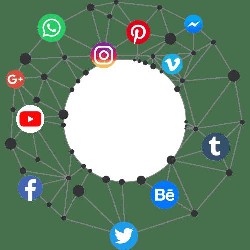 linkbuilding posicionamiento web murcia